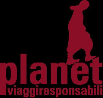Planet Viaggi
