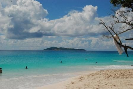 Seychelles, vivere un ecosistema