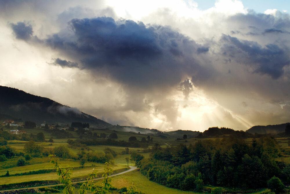 Veneto, Asiago: un altopiano da vivere