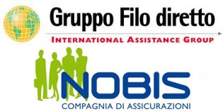 Nobis Filodiretto