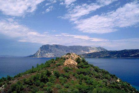 Sardegna: Storie millenarie