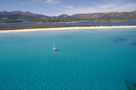 Sardegna. Turismo accessibile