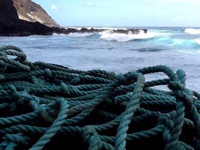 Capo Verde - Trekking
