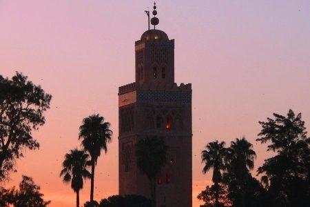Marocco - Città Imperiali ed i Tesori Nascosti