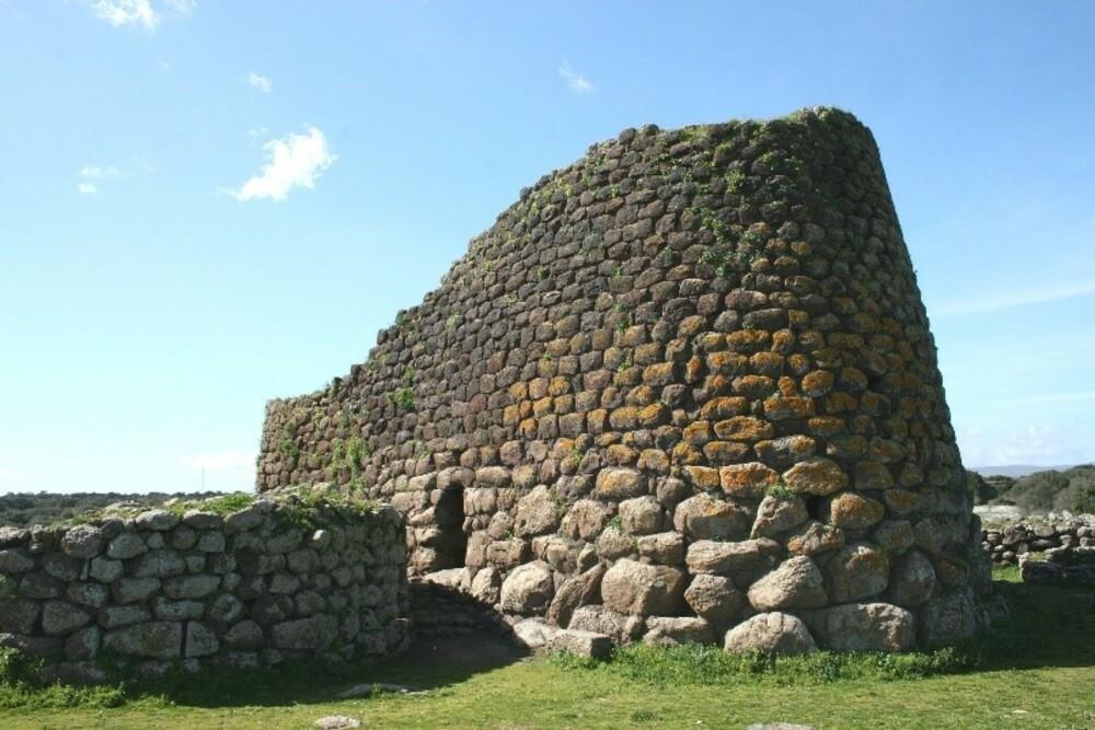 Sardegna: Storie millenarie in un'isola da scoprire