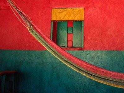 Guatemala: tutti i viaggi