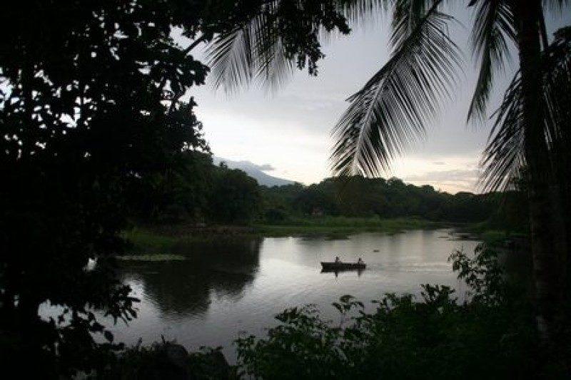 Nicaragua con guide locali
