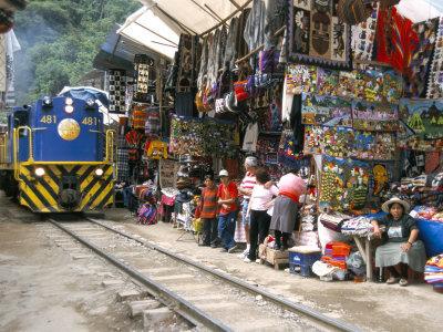Perù -  Le culture del Nord