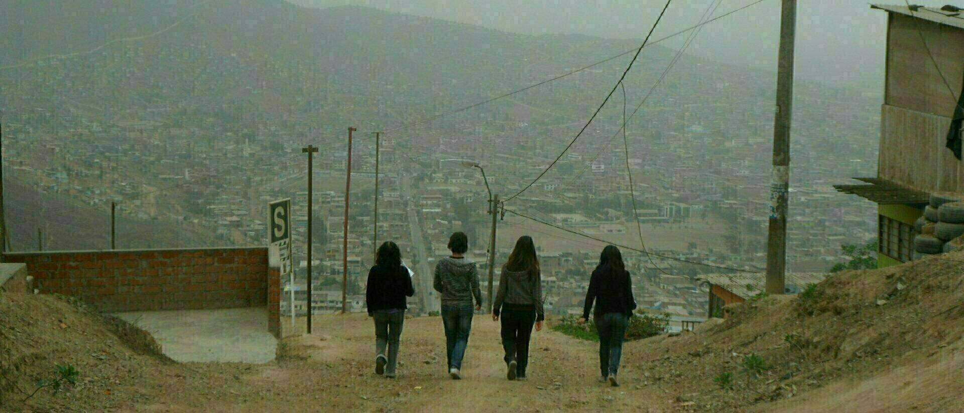 Perù - un progetto di microcredito a sostegno dell'associazione Yachay Wasi di Lima