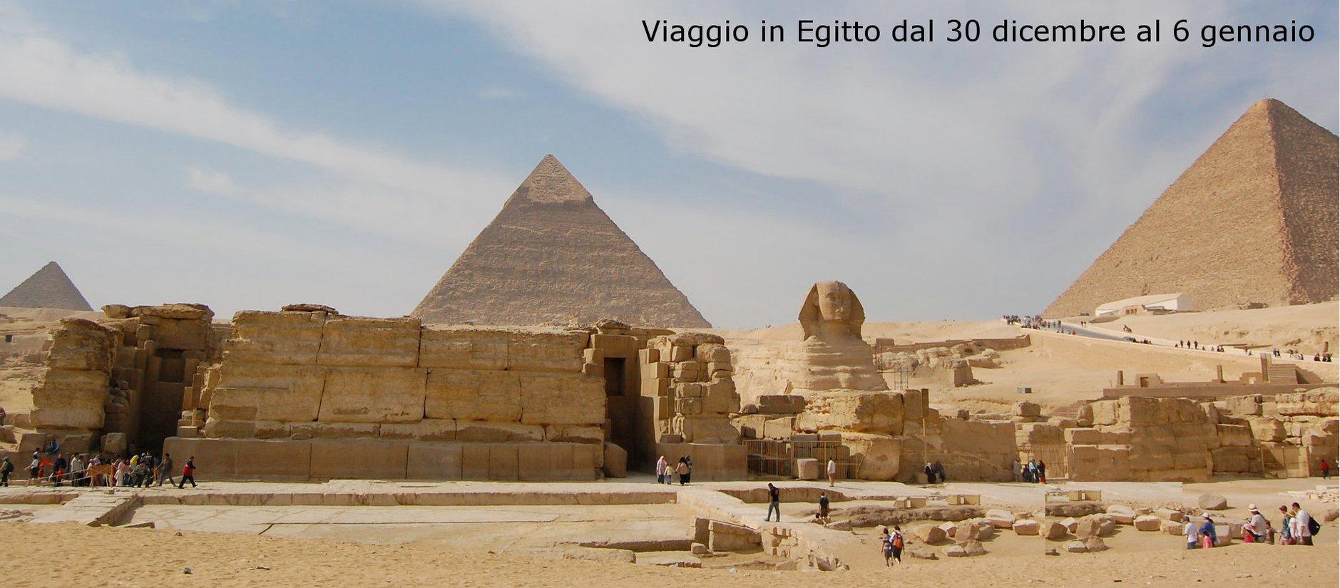 Egitto incontri Egitto Single Egitto chat
