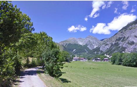 Cuneo - Trekking nei Sentieri Partigiani