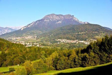Trentino - Trekking